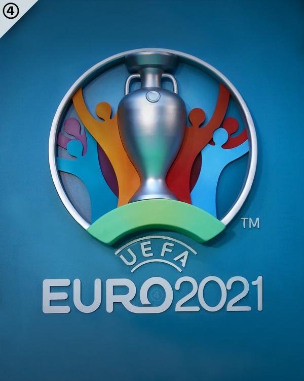 logo21.thumb.jpg.850979fe9375a6da502f142fdf66d17e.jpg