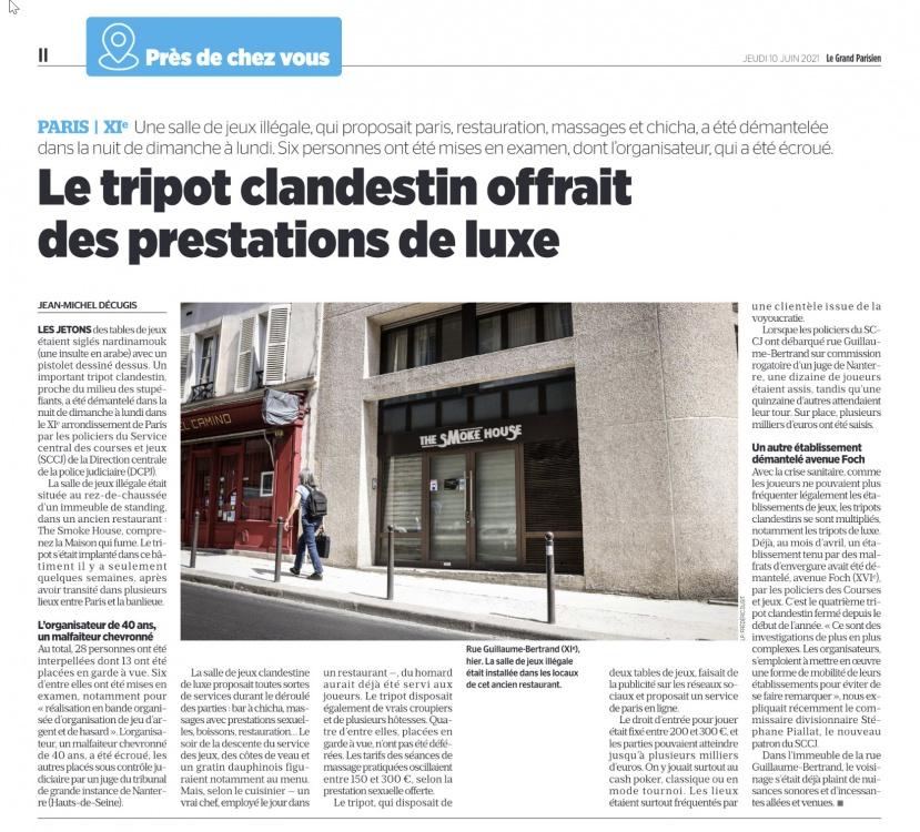 parisien10062021.jpg