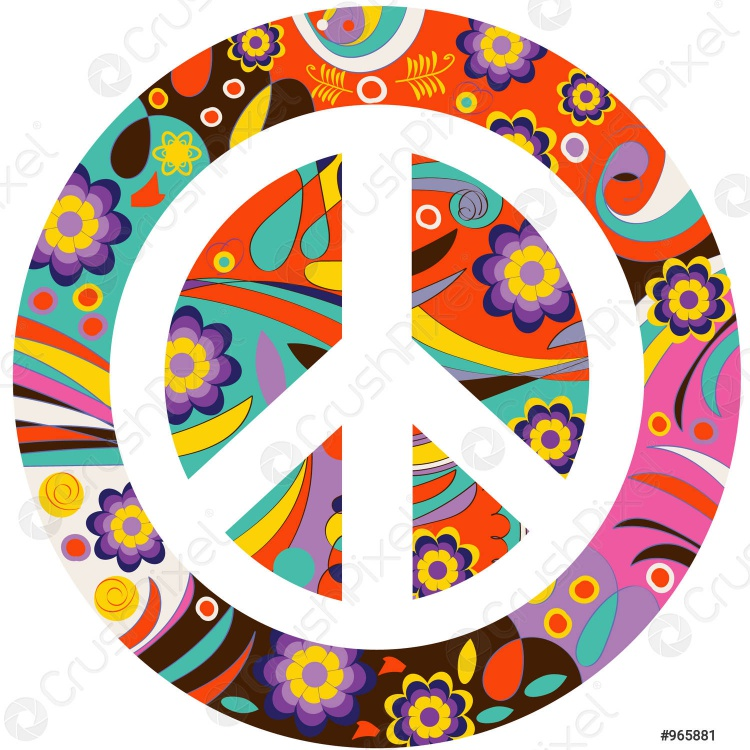 peace-love-sign-vector-965881.thumb.jpg.f3825ac39412e0b18e2ed0f826470903.jpg