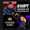 Poker King Darren - Web 16x9 (1).png