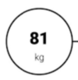 81kg.jpg.a09b674f10b7eac777a9df2f3778d567.jpg