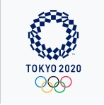 Logo1.jpg.71bd6e6e545d8657b4947326b79f4b64.jpg