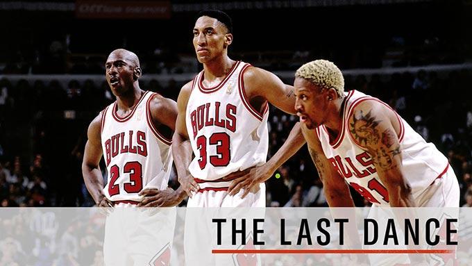 The-Last-Dance-Scottie-Pippen-Dennis-Rodman.jpg.39c541ad8be3d3f59c4a9496e5f4c0ed.jpg