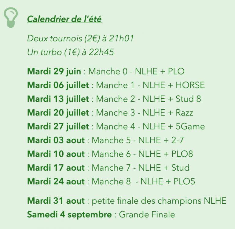 calendrier_tournois.thumb.png.c72981440c84480f3f803386e0e05874.png