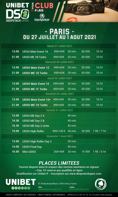 udso-paris-programme-tournois-647622.thumb.jpg.d64f2bc1fad2ff9852513686504244ca.jpg