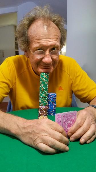 JNT_Poker.jpg.b07ddee819a80d9fcc9231a762102215.jpg