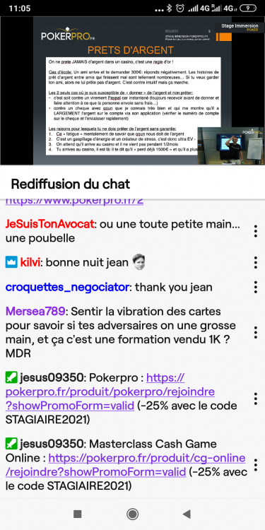 Screenshot_2021-08-04-11-05-22-721_tv.twitch.android.app.png