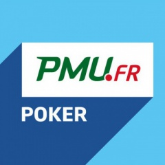 PMU Poker - Alexandre