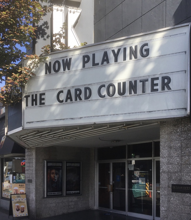 Card Counter Vancouver Park Theatre.jpg