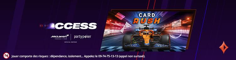 Social_McLaren_Card_Rush_EU-PR-Header-750x191.jpg.06733857a45fae2a63fdc9f56d9c609c.jpg