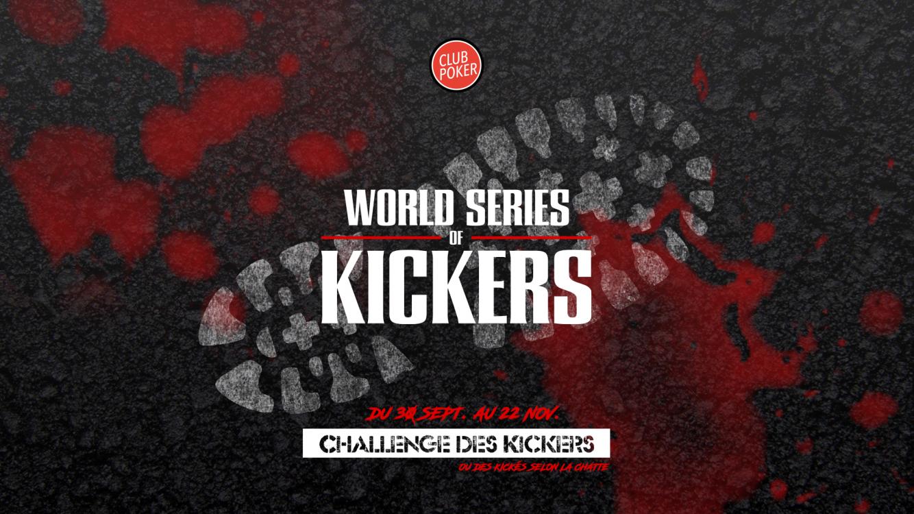 WSO_Kicker_2.png.fa41817f230a76326ad88290cbcd5125.png