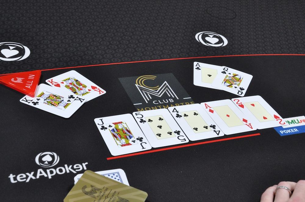 large.board_final.JPG.029d6ea43615b35cf3