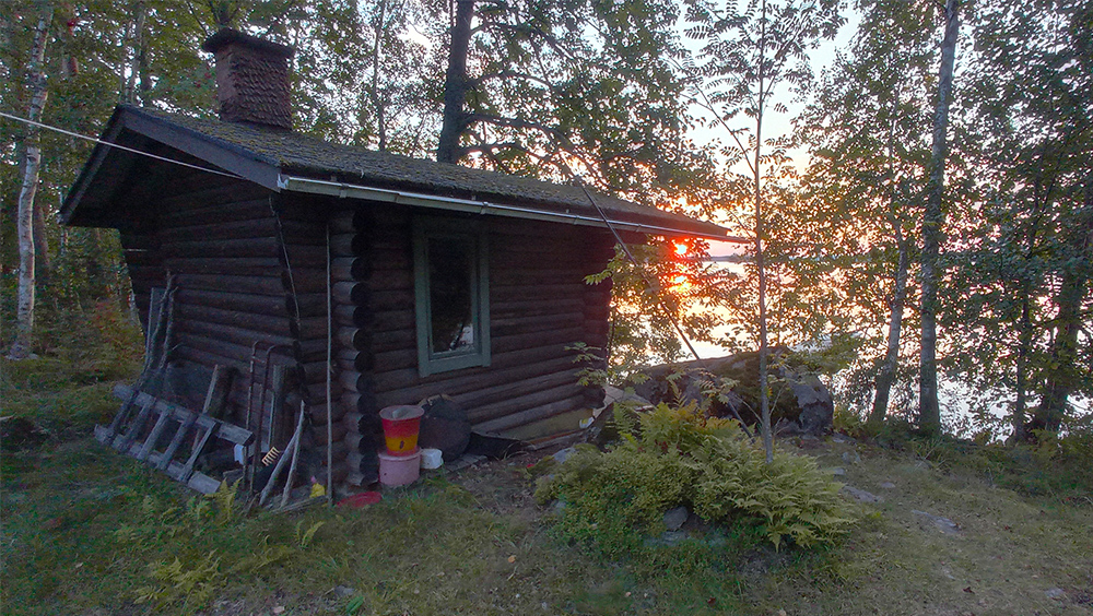 sauna.jpg.b64750befea6be3a4a8add5d295e21d5.jpg