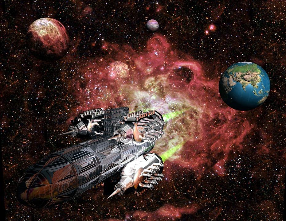 space-ship-373387_960_720.jpg.be3cb766c100c848d640d4cfc1907e91.jpg