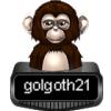 golgoth21