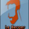 le_berger