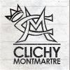 Clichy Montmartre