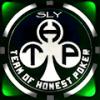 Sly-EFP
