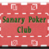 Sanarypokerclub