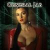 GeneralJab