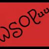 WSOPuy