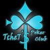 TcheT59