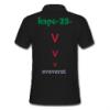 kapo23