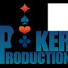 Nolwenn Poker Production