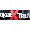 PokerXtrem - Yaya