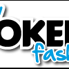 myPokerFashion