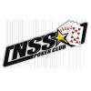 NSS Poker Club