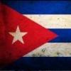 Pia Le Cubain