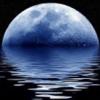 Tykko Moon