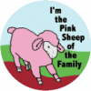 PinkSheep