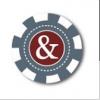 Poker&Associés