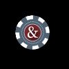 Manu Poker&Associés