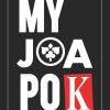 Contact MyJoaPok
