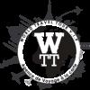 WTT VIP by JohnPaul