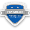 PronoPro
