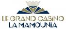 Le Grand Casino La Mamounia