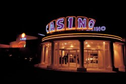 Casino jeux a narbonne 21 blackjack counting cards