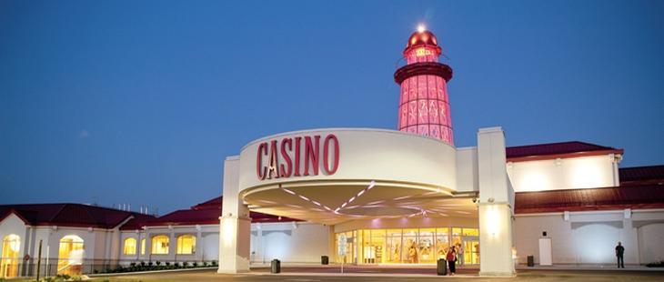 Casino Nb Poker
