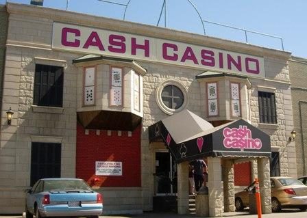 cash casino calgary poker tournaments