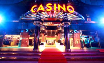yonkers casino gambling age