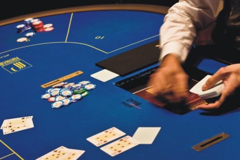schecter blackjack sls v-8