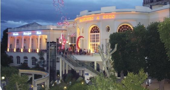 Casino de royat sphinx87 poker
