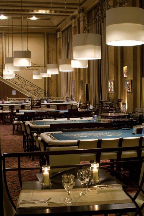 Tournoi poker biarritz barriere original casinos on the las vegas strip