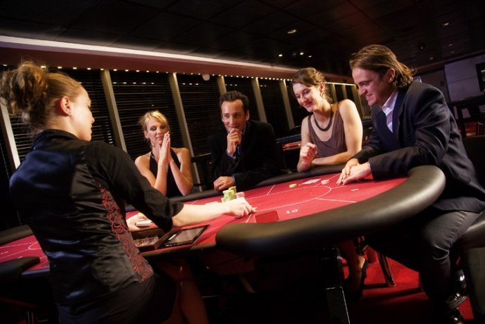 Inscription tournoi poker casino barriere toulouse how to unlock expert roulette heavensward