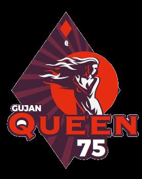 Gujan Queen 75