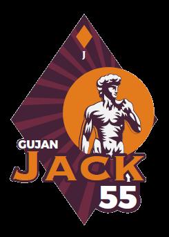 Gujan Jack 55